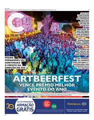 capa jornal c out 2018