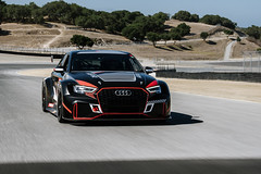APR_RS3_LagunaSeca-168
