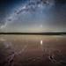 Lake Tyrell Astro-13
