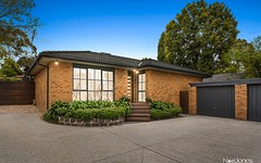 4/50 Creek Road, Mitcham VIC