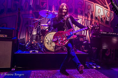 Blackberry Smoke-7101
