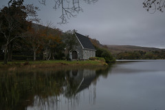 5D_A8243-2 (AO'Brien) Tags: landscape ireland nature long exposure