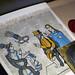 24/10/18. La muestra 'León Felipe. ¿Quién soy yo?' es un proyecto expositivo sobre la figura del poeta español Felipe Camino Galicia de la Rosa, conocido como León Felipe.  Para más información, visitar: www.casamerica.es/exposiciones/leon-felipe-quien-soy
