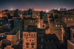 DSC09484-2.jpg (Obachi) Tags: flickr sanaa sanaá jemen yemen middleeast