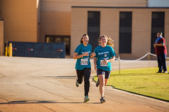 20181013bruin-5k-am20.jpg (BJUedu) Tags: 067298 images running alumni male davidoverly groupalumniassociation 5k events typecandid steiks action bjukeywordset campus groups emotion 5kam finishline exhausted race bruinsrace imagetype facilitycampus gender facilities alumniassociation gendermale candid 20181013bruin5kam20jpg competition run peoplealumni happy alumnirelations