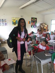 """visita a centros de practica  (6) • <a style=""""font-size:0.8em;"""" href=""""http://www.flickr.com/photos/158356925@N08/44779609762/"""" target=""""_blank"""">View on Flickr</a>"""