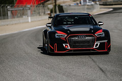APR_RS3_LagunaSeca-164