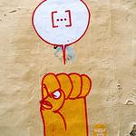 Wall by Tinou [Lyon, France] thumbnail