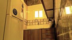 007 (AbdulRahman Al Moghrabi) Tags: reception hotels hotel jiddah jeddah فندق فنادق جدة