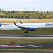 D-ABOB Boeing 757-300 Condor DUS 2018-09-01 (3a)