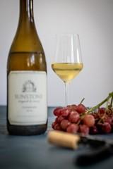 sunstone-2016-Viognier-7 (DaydreamerDesserts) Tags: sunstone solvang viognier white wine 2016 califaornia