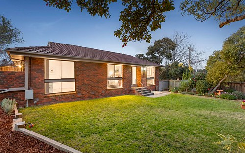 1/587 High Street Rd, Mount Waverley VIC 3149