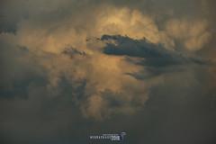 061818 - Billowing Beautiful Nebraska 011 (NebraskaSC Photography) Tags: nebraskasc dalekaminski nebraskascpixelscom wwwfacebookcomnebraskasc stormscape cloudscape landscape severeweather severewx nebraska nebraskathunderstorms nebraskastormchase weather nature awesomenature storm thunderstorm clouds cloudsday cloudsofstorms cloudwatching stormcloud daysky badweather weatherphotography photography photographic warning watch weatherspotter chase chasers newx wx weatherphotos weatherphoto sky magicsky extreme darksky darkskies darkclouds stormyday stormchasing stormchasers stormchase skywarn skytheme skychasers stormpics day orage tormenta light vivid watching dramatic outdoor cloud colour amazing beautiful awesome billow billowing thunderhead thunderheads stormviewlive svl svlwx svlmedia svlmediawx