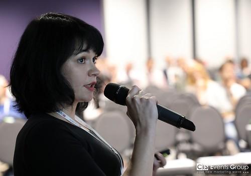 BIT-2018 (Kyiv, 20.09)