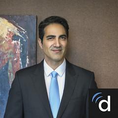 Dr. Michael Omidi - Plastic Surgeon (michael_omidi) Tags: michael omidi dr los angeles probation