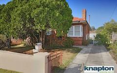 9 Thorpe Road, Kingsgrove NSW