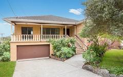 3 Farnell Avenue, Carlingford NSW