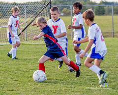 Soccer 21 (augphoto) Tags: augphotoimagery children kids people soccer sports honeapath southcarolina unitedstates