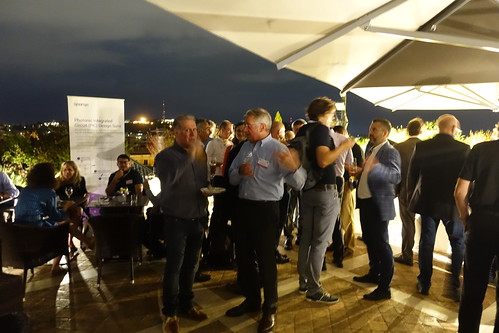 EPIC VIP Party at ECOC 2018 (10)