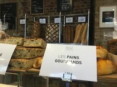 Paris breakfast, benoit castel, boulangerie (Paris Breakfast) Tags: parisbreakfast benoitcastel boulangerie
