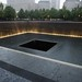 NATO Secretary General visits the National September 11 Memorial & Museum, New York