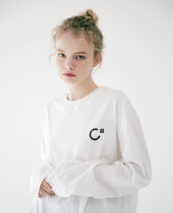 34 (GVG STORE) Tags: dailylook coordination unisexcasual gvg gvgstore gvgshop casualbrand casual