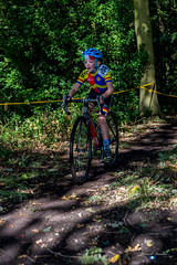 5S8A9396 (Bernard Marsden) Tags: cyclocross cycling templenewsam ycca seacroftwheelers yorkshire