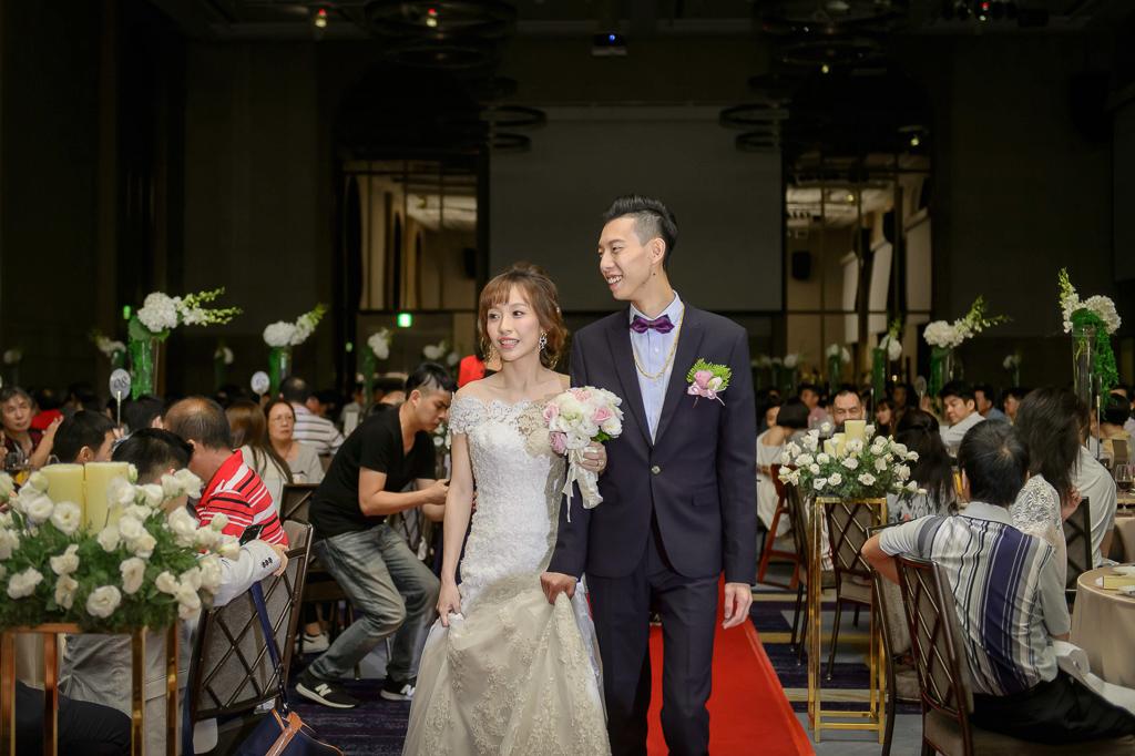 婚攝小勇, 小寶團隊, 台北婚攝, 萬豪, 萬豪婚宴, 萬豪婚攝,wedding day-076