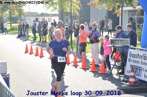 JousterMerkeLoop_30_09_2018_0084
