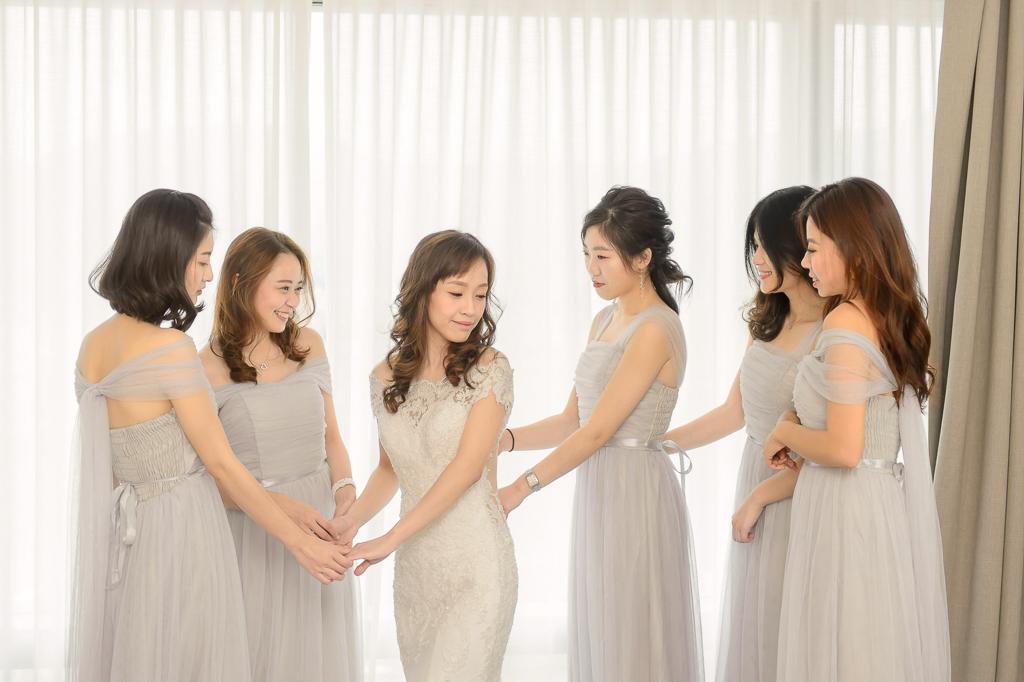 婚攝小勇, 小寶團隊, 台北婚攝, 萬豪, 萬豪婚宴, 萬豪婚攝,wedding day-003