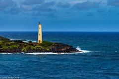 Kauai.jpg (jamiepacker99) Tags: 2018 cruise landscape summer hawaii canonef24105mmf14lusmlens canon6d september coast lighthouse nininipoint kauai