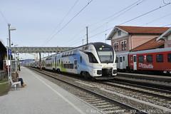D_1045_D029347 (MU4797) Tags: trein spoorwegen öbb ms am westbahn