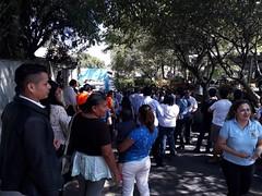 alcaldía de cojutepeque Cuscatlán 3