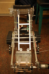 576A0041 (proctoracademy) Tags: academics engineering groupwork innovationnight innovationnightfall2018 robotics science