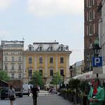 Rynek Główny w Krakowie thumbnail
