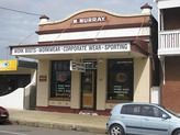 215 High Street, Maitland NSW