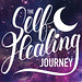 The Self Healing Journey logo