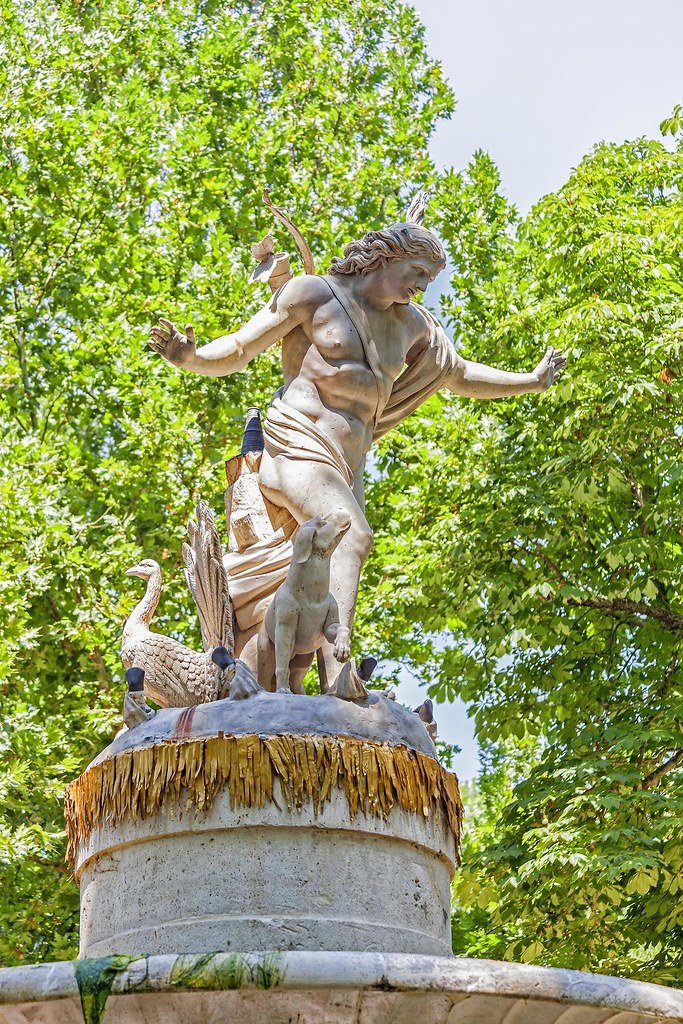 The Worlds Most Recently Posted Photos Of Escultura And Jardin - Escultura-jardin