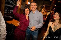 Expat events-168