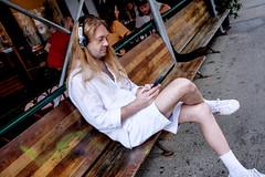 New-York-Street-photography-28 (Jordan Vitanov) Tags: newyork newyorkcity newyorker street streetphotography streetstyle people