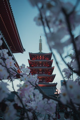 HM2A9748-2 (ax.stoll) Tags: japan tokyo urban urbex exploring city skyline travel architecture