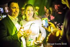 Expat events-68