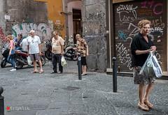 _8180218 (tripklik) Tags: italia italy napoles napoli naples