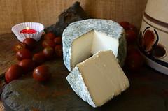 Turó del Convent (Ricard2009 (Martí Vicente)) Tags: ilobsterit queso fromage cheese formatge kaas formaggio queijo ost sir τυρί сыр sūris peynir brânză gazta sajt caws сирене גבינה جبنة チーズ 奶酪