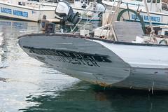 Fast Work (desert11sailor) Tags: sylvinawbeal schooner sailboat harbor redsail haroldburnham gloucester