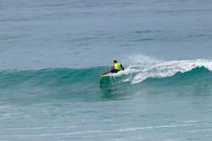IMG_6445 (palbritton) Tags: surf surfing surfer singlefin longboard longboardsurfing surfcontest
