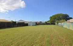 13 PARRAWEENA RD, Gwandalan NSW