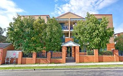 10/356-360 Railway Terrace, Guildford NSW
