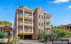 7/31-33 Doodson Ave, Lidcombe NSW