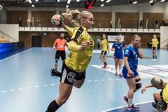 SLN_1814445 (zamon69) Tags: handboll håndball handbol håndbold håndboll handball håndbal teamhandball eskubaloia balonmano person human sport handbollsspelare handballplayer tumbahbk eslövsikdam eslövsik eslövsikelit female woman